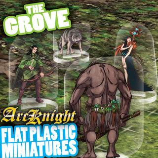 Aktokens thegrove shopicon legacy square thumb