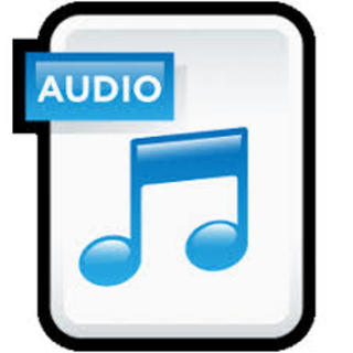 Audio 20image legacy square thumb
