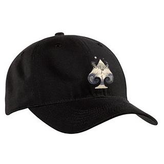 Spades hat legacy square thumb