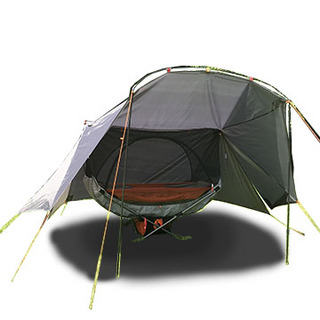 Awning 20poles 20up 20iso legacy square thumb
