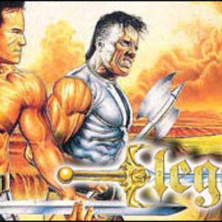 Legend super nintendo snes 00a legacy square thumb