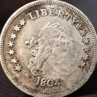 Temp coin legacy square thumb