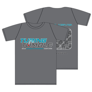 T shirt 202 legacy square thumb
