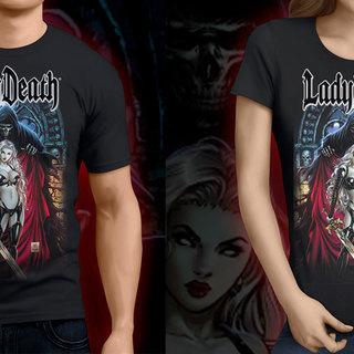 Ld reaper shirts legacy square thumb