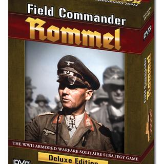 Rommelboxmock500 legacy square thumb