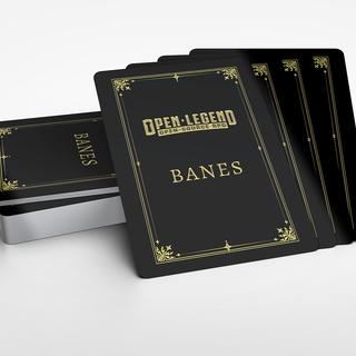 Banes deck mockup legacy square thumb