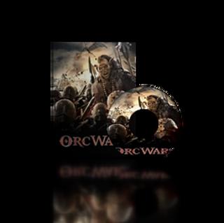 Orcwars legacy square thumb