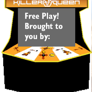 Free 20play 20brought legacy square thumb