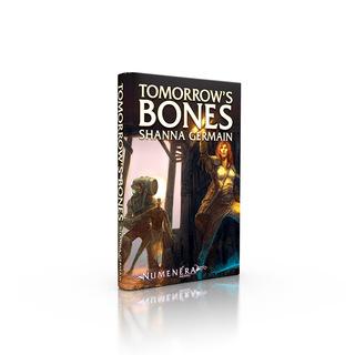 N2 tomorrow s 20bones legacy square thumb