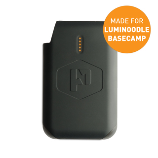 Pronto basecamp 12v battery pack and lantern legacy square thumb