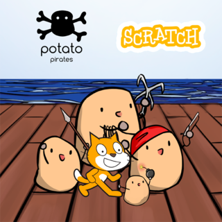 Potato pirate scratch 20600x600 legacy square thumb