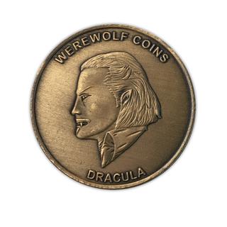 Dracula legacy square thumb