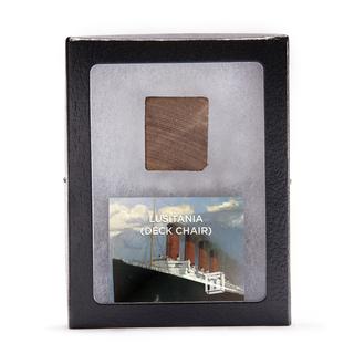 Add on lusitania 1000 legacy square thumb