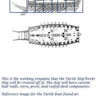 Turtle 20ship 20plan legacy square thumb