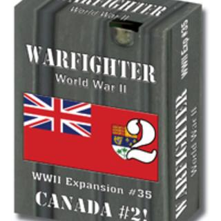 Wwii 20warfighter 20exp35 20tuckbox 20mock 20200 legacy square thumb
