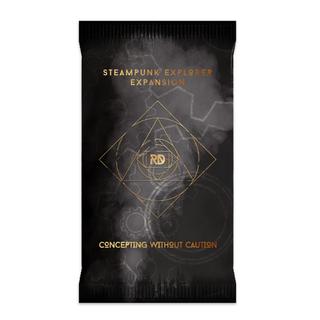 Steampunk 20explorer legacy square thumb
