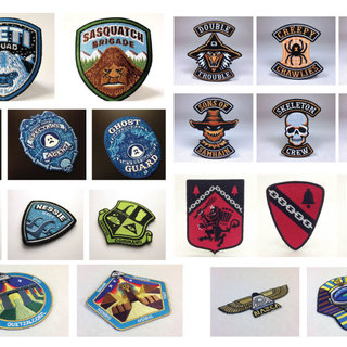 Paranormal forces patch set 2017 04 legacy square thumb