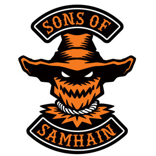 Sons of samhain patch working final v02 legacy square thumb