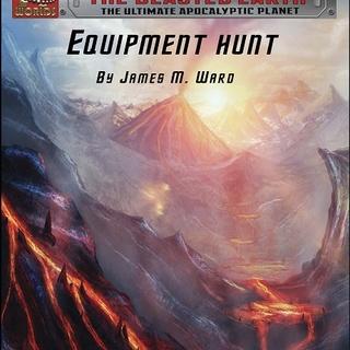 Equipment hunt cvr legacy square thumb