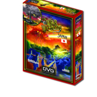The 20war 20of 20the 20worlds 20japan 20box 20mock200 legacy square thumb