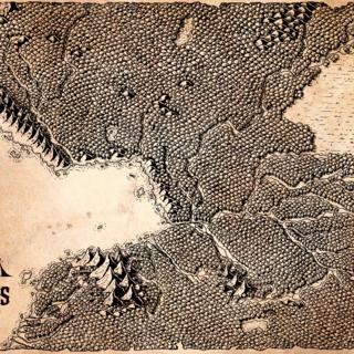 Amaureas dawn hand drawn map v2 legacy square thumb