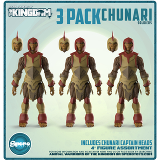 Three 20pack 20chunari legacy square thumb