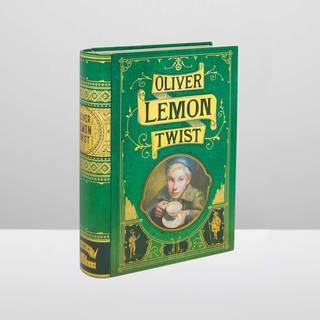 Noveltea tins oliver lemon twist tea book 1000x1000 legacy square thumb