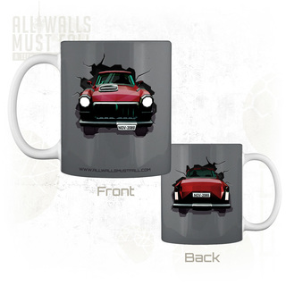 Backerkit preorder mug 01 a legacy square thumb