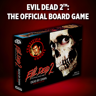 Addon boardgame legacy square thumb