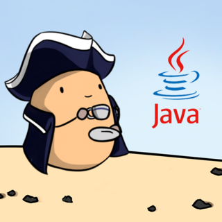 Potato pirate java 20600x600 legacy square thumb
