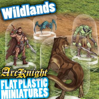 Aktokens wildlands shopicon legacy square thumb