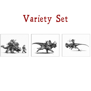 Backerkit variety 20set legacy square thumb
