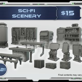 Sci fi scenery legacy square thumb