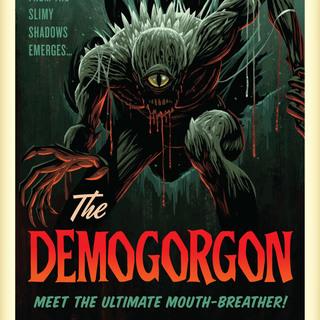 Demogorgon legacy square thumb