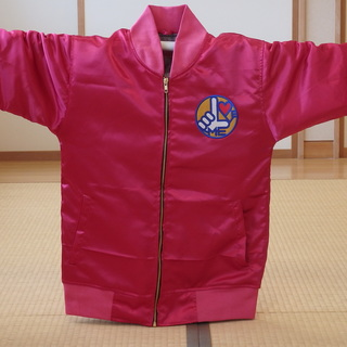 Jacket 20pink 20front legacy square thumb