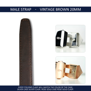 Vintage brown20mm3 legacy square thumb