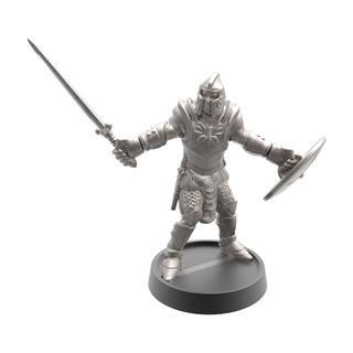 Knight 01 legacy square thumb