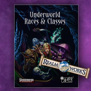 Urc pf  realm works  legacy square thumb