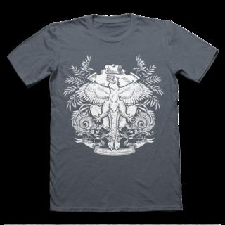 Archaeopteryx shirt mockup legacy square thumb
