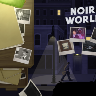 Noirworldpaint1.8sm legacy square thumb