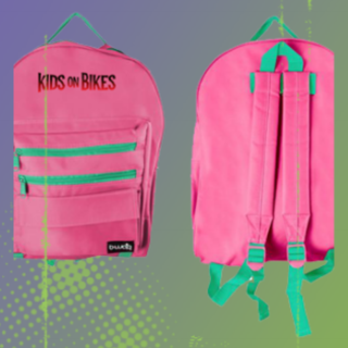 Kob backpack legacy square thumb