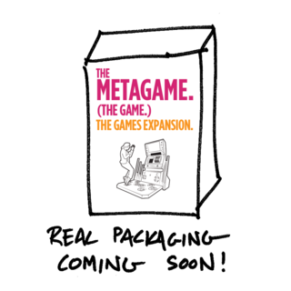 Game expansion legacy square thumb
