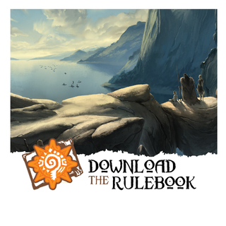 Rt rulebook legacy square thumb