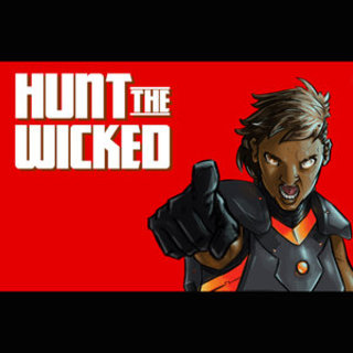 Hunt the wicked teaser games legacy square thumb