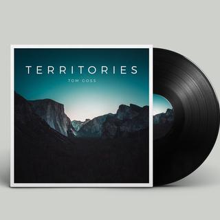 Territories vinyl legacy square thumb