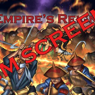 Gmscreen legacy square thumb