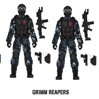 Ks ab grimmreapersver01 legacy square thumb