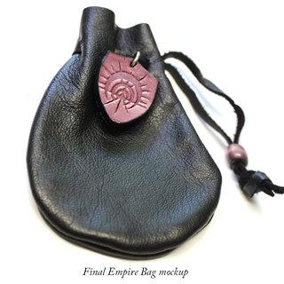 Bag finalempire legacy square thumb