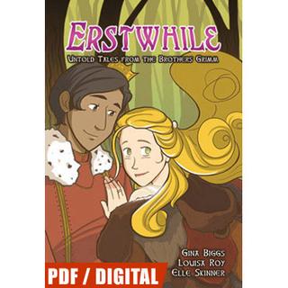 Ks ew3 erstwhile vol 1 pdf legacy square thumb