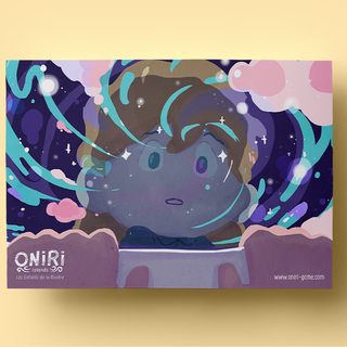 Oniri a5 postcards 006 legacy square thumb